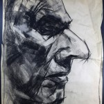 Charcoal Works: Noble Nose