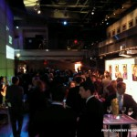 Latin America Investing Conference Event Photos #12