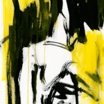 THE PAINTING MARATHON by Matt 'Iron-Cow' Cauley - 02