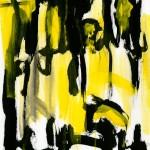 THE PAINTING MARATHON by Matt 'Iron-Cow' Cauley - 03