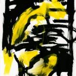 THE PAINTING MARATHON by Matt 'Iron-Cow' Cauley - 04