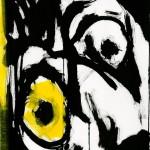 THE PAINTING MARATHON by Matt 'Iron-Cow' Cauley - 07