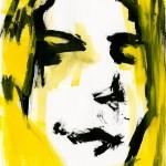 THE PAINTING MARATHON by Matt 'Iron-Cow' Cauley - 09