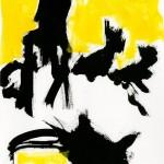 THE PAINTING MARATHON by Matt 'Iron-Cow' Cauley - 12