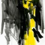 THE PAINTING MARATHON by Matt 'Iron-Cow' Cauley - 18