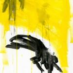 THE PAINTING MARATHON by Matt 'Iron-Cow' Cauley - 19