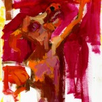 THE PAINTING MARATHON by Matt 'Iron-Cow' Cauley - 21