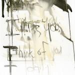 THE PAINTING MARATHON by Matt 'Iron-Cow' Cauley - 28