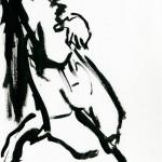 THE PAINTING MARATHON by Matt 'Iron-Cow' Cauley - 31