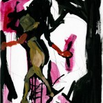THE PAINTING MARATHON by Matt 'Iron-Cow' Cauley - 33