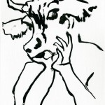 THE PAINTING MARATHON by Matt 'Iron-Cow' Cauley - 36