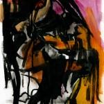 THE PAINTING MARATHON by Matt 'Iron-Cow' Cauley - 38