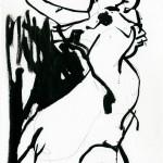 THE PAINTING MARATHON by Matt 'Iron-Cow' Cauley - 40