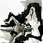 THE PAINTING MARATHON by Matt 'Iron-Cow' Cauley - 52