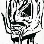 THE PAINTING MARATHON by Matt 'Iron-Cow' Cauley - 70