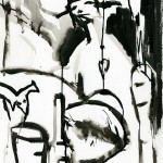 THE PAINTING MARATHON by Matt 'Iron-Cow' Cauley - 71