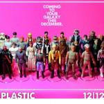 New Customs: Vintage Star Wars